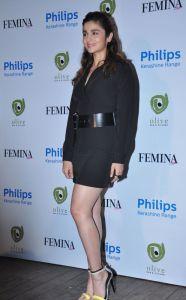 Alia Bhatt at launch of Femina Magazine_5