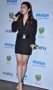 Alia Bhatt at launch of Femina Magazine_6