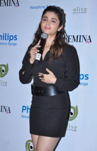 Alia Bhatt at launch of Femina Magazine_7