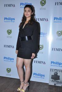Alia Bhatt at launch of Femina Magazine_8