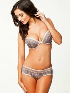 Amy-Jackson-Hot-Bikini-Stills-02