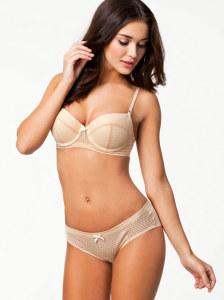 Amy-Jackson-Hot-Bikini-Stills-13