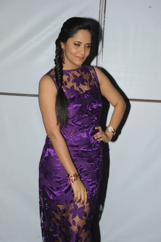 Anasuya-New-Photos (10)