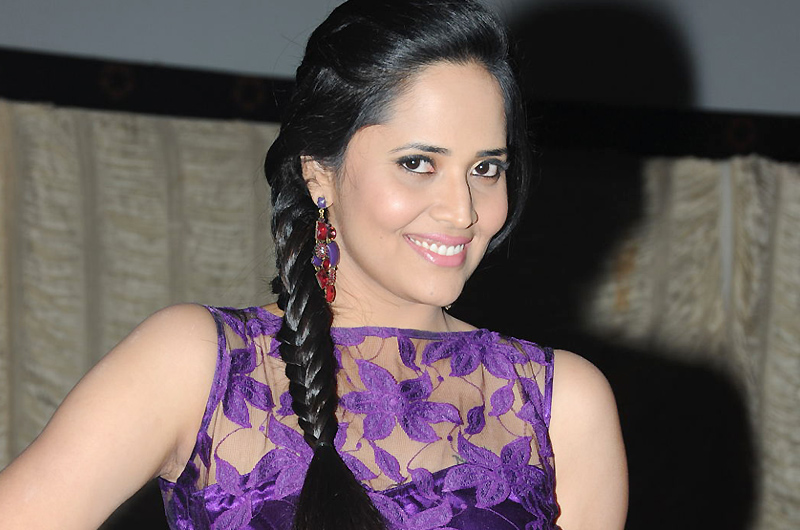 Anasuya-New-Photos (13)