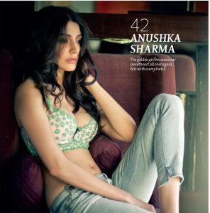 Anushka-Sharma-Spicy-Photos (5)