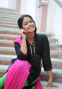 Avika Gor Latest Photos_10