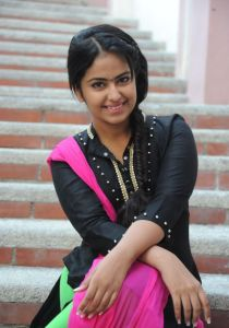 Avika Gor Latest Photos_11