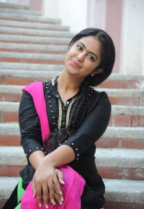Avika Gor Latest Photos_12