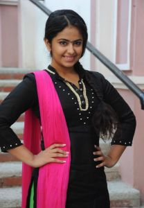 Avika Gor Latest Photos_13