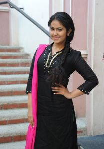 Avika Gor Latest Photos_14