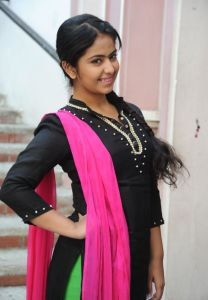 Avika Gor Latest Photos_15