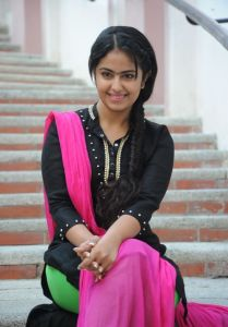 Avika Gor Latest Photos_18