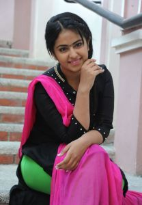 Avika Gor Latest Photos_19