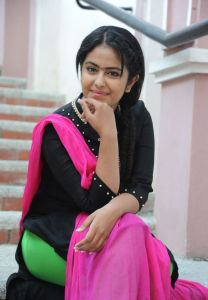 Avika Gor Latest Photos_20