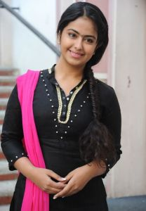 Avika Gor Latest Photos_24 (1)