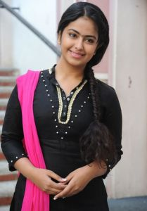 Avika Gor Latest Photos_24