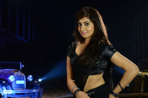 Bhanu-Sri-Mehra-Latest-Photos (4)