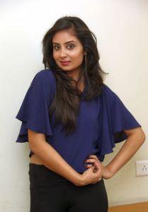 Bhanu Sri Mehra New Photos_10