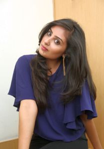 Bhanu Sri Mehra New Photos_11