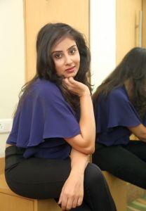 Bhanu Sri Mehra New Photos_12