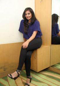 Bhanu Sri Mehra New Photos_14