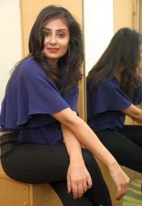 Bhanu Sri Mehra New Photos_15
