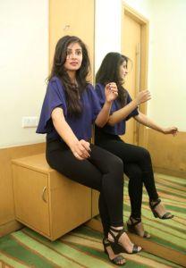 Bhanu Sri Mehra New Photos_16