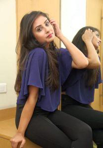 Bhanu Sri Mehra New Photos_17
