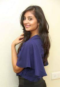 Bhanu Sri Mehra New Photos_18
