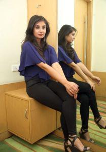 Bhanu Sri Mehra New Photos_19