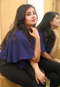 Bhanu Sri Mehra New Photos_20
