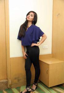 Bhanu Sri Mehra New Photos_21
