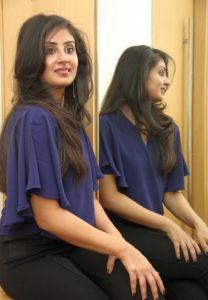 Bhanu Sri Mehra New Photos_22