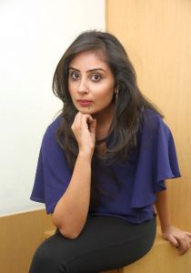 Bhanu Sri Mehra New Photos_24 (1)