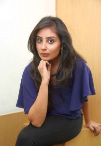 Bhanu Sri Mehra New Photos_24