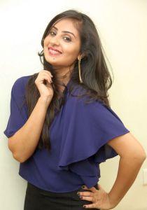 Bhanu Sri Mehra New Photos_25