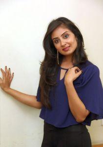 Bhanu Sri Mehra New Photos_8