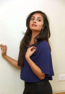 Bhanu Sri Mehra New Photos_9
