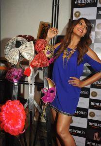 Bipasha Basu & Malaika Arora Photos_10