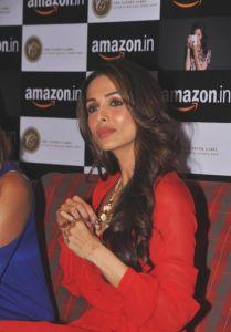 Bipasha Basu & Malaika Arora Photos_5