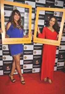 Bipasha Basu & Malaika Arora Photos_6