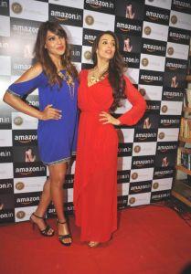 Bipasha Basu & Malaika Arora Photos_8