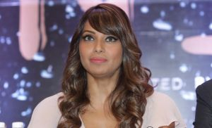 Bipasha Basu and Rana at NIA PM - IBO
