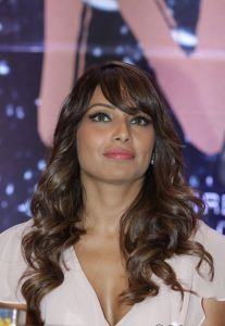 Bipasha Basu and Rana at NIA PM_15