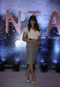 Bipasha Basu and Rana at NIA PM_18