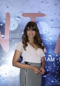 Bipasha Basu and Rana at NIA PM_19