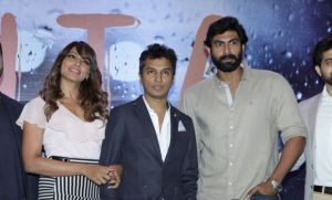Bipasha Basu and Rana at NIA PM_5