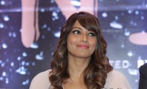 Bipasha Basu and Rana at NIA PM_8