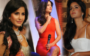 Katrina Kaif latest  Spicy Stills - IBO
