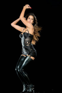 Bollywood-Katrina-Kaif-latest-Phots-12867
